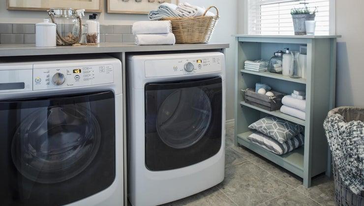 standard-size-washer-dryer