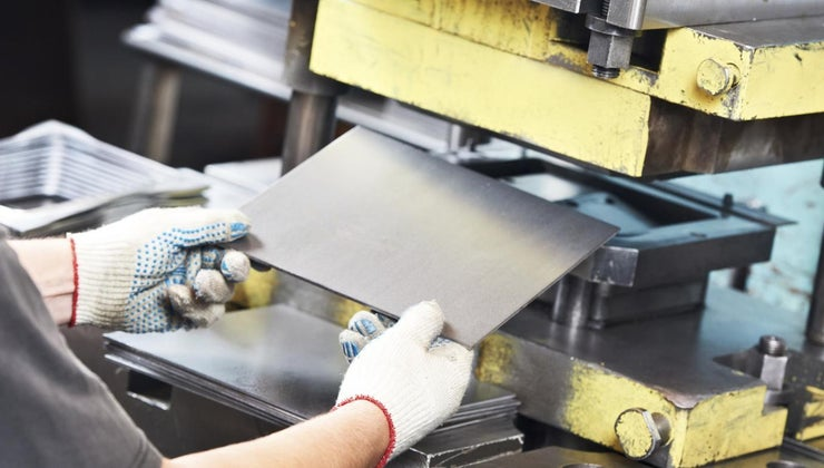 standard-thickness-sheet-metal