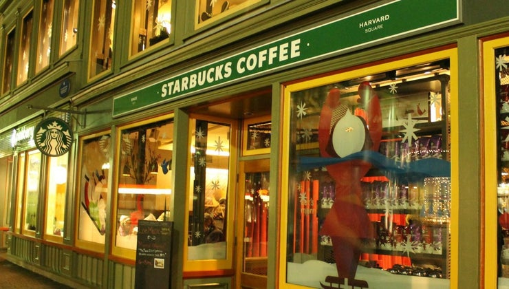 starbucks-market-share-globally-united-states