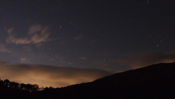 stars-symbolize