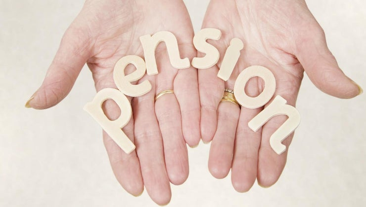 states-tax-pensions