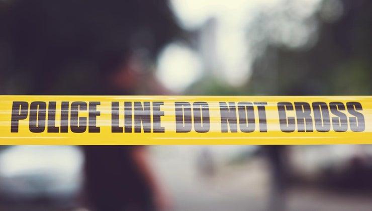 statistics-serial-killers
