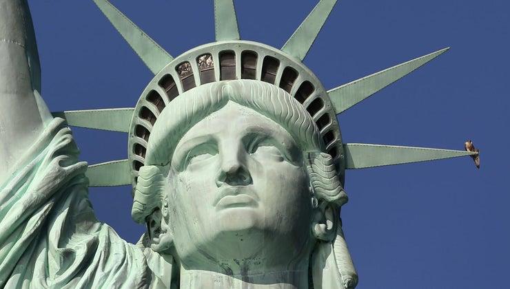 statue-liberty-built