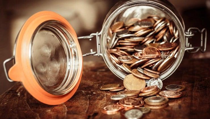 still-need-coins