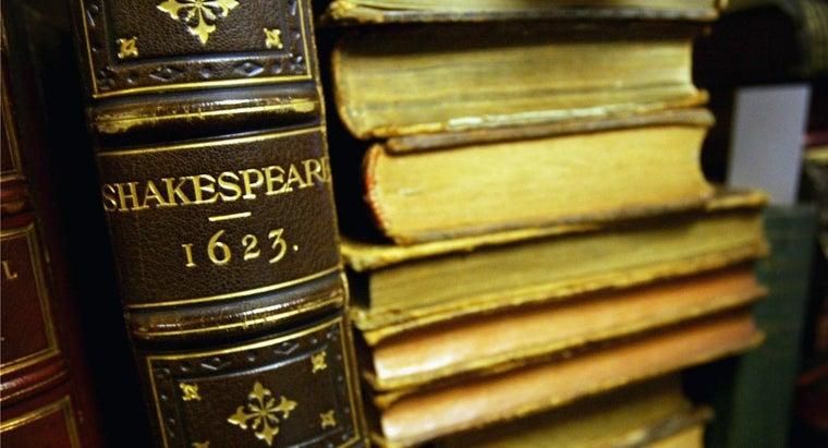 still-study-shakespeare