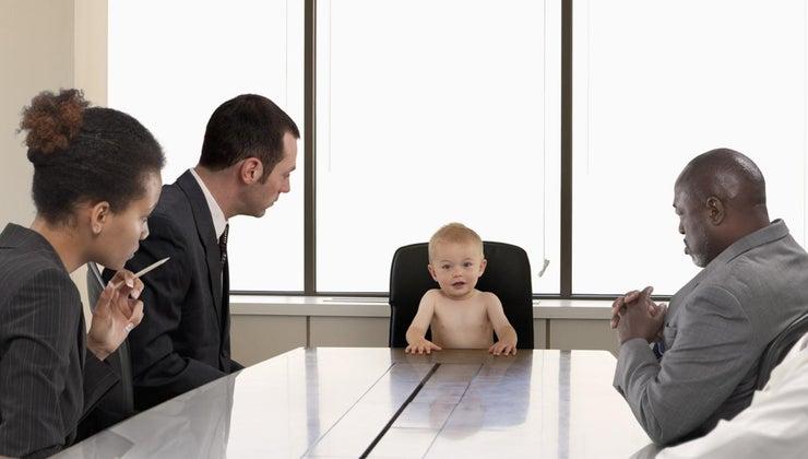 stimulus-discrimination-psychology