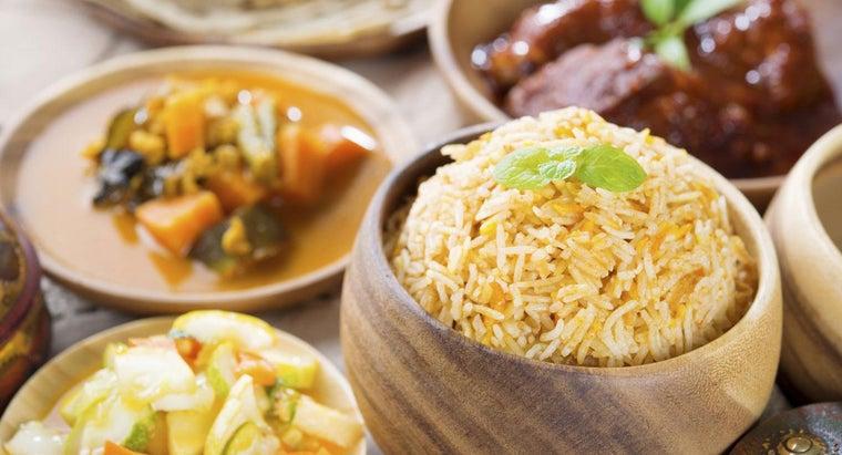 foods-eaten-during-diwali