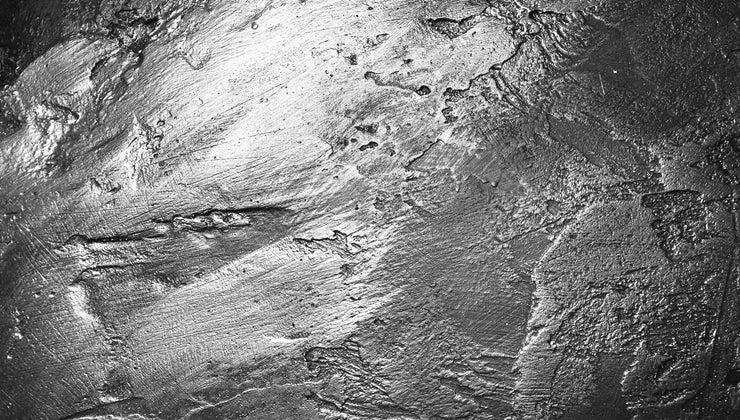 abundant-metal-earth