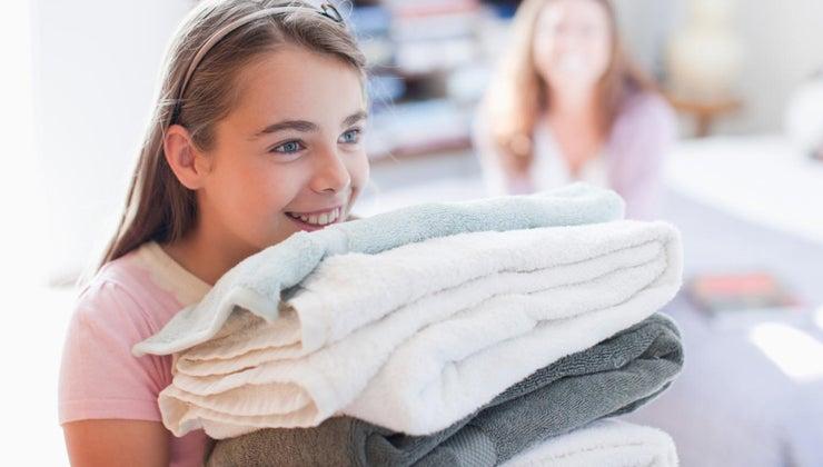stop-bath-towels-shedding