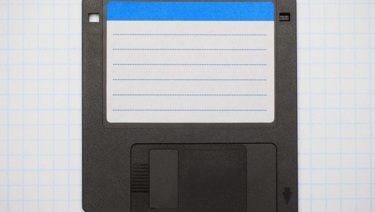 storage-capacity-floppy-disk