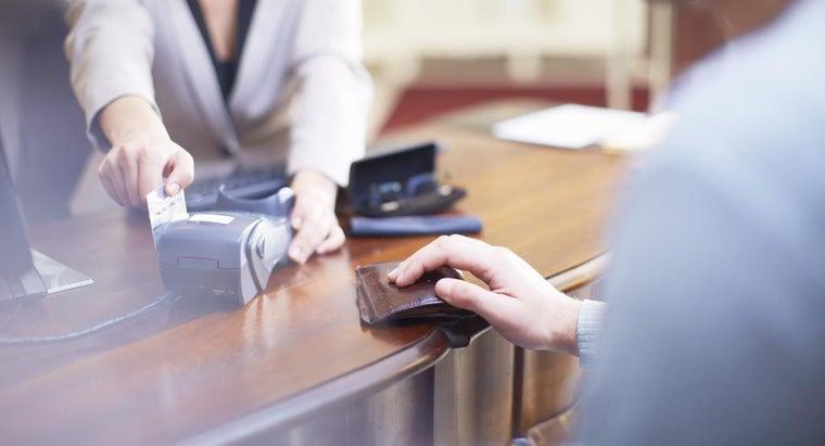 stores-accept-ebt-cards