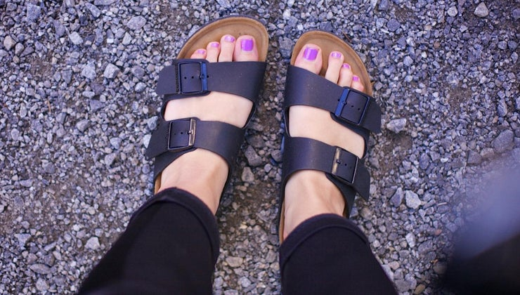stores-carry-birkenstock