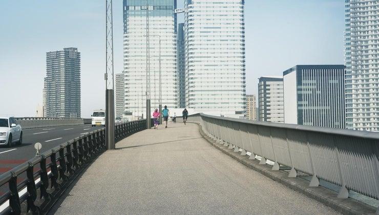 strongest-type-bridge