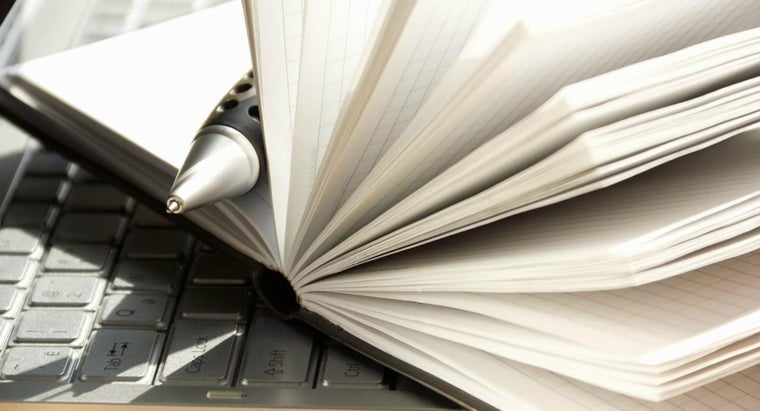 subjective-writing