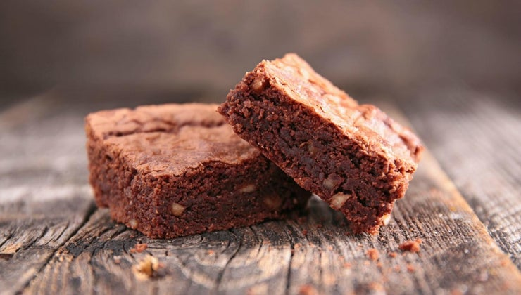 substitute-vegetable-oil-brownies