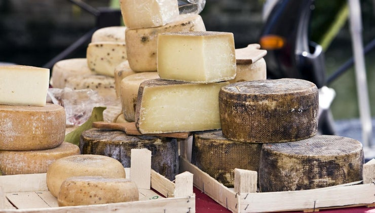 substitutes-fontina-cheese-recipe