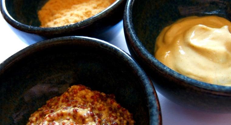 substitutes-spicy-brown-mustard
