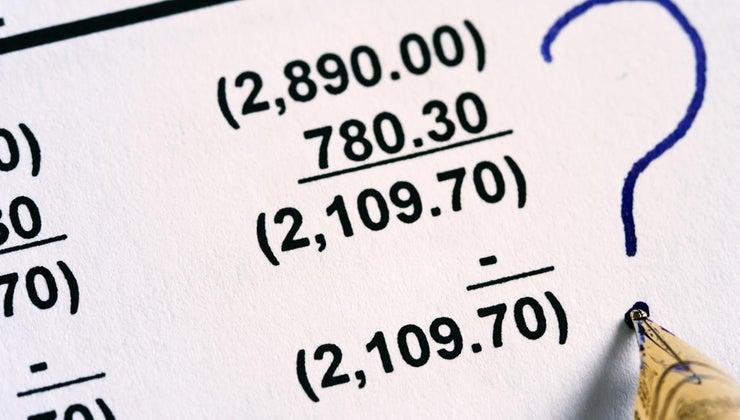 subtract-percentage-sum-excel