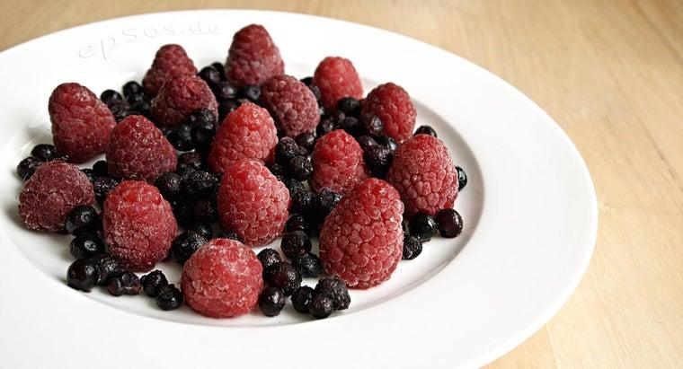 sugar-content-fresh-fruits