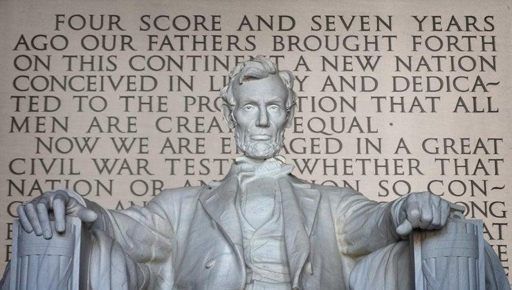 summary-gettysburg-address