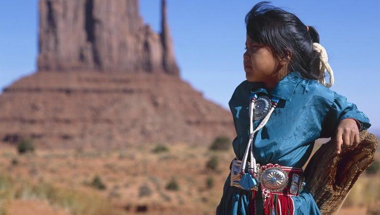 summary-navajo-origin-legend