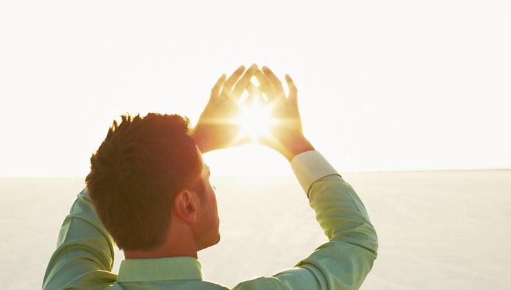 sun-heat-earth-unevenly
