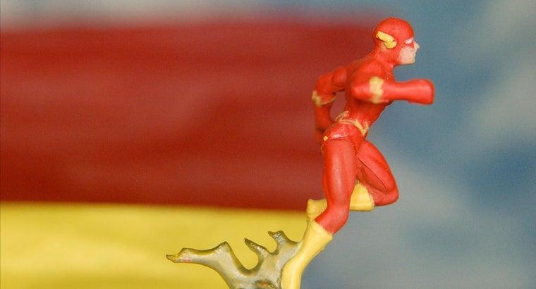 superhero-flash-s-alter-ego