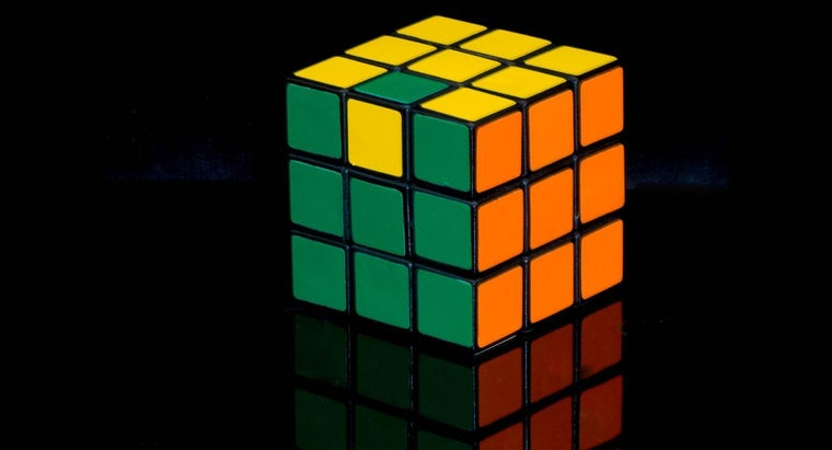 surface-area-cube