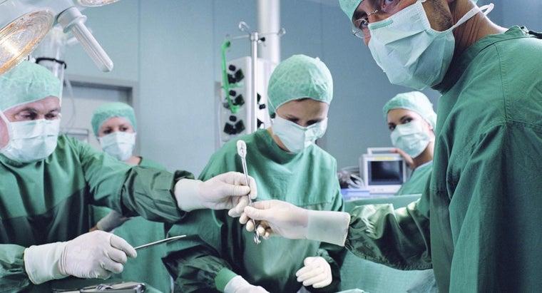 surgery-treating-bursitis-hip