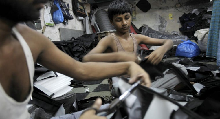 sweatshops-located-around-world