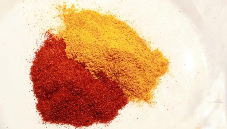 sweet-paprika-substitutes