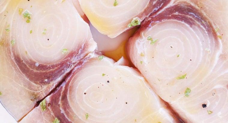 swordfish-taste-like