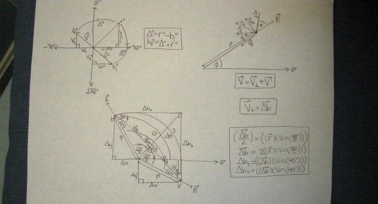 symbol-theta-mean-trigonometry