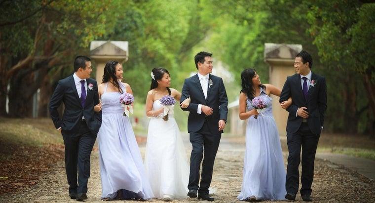 symbol-year-marriage