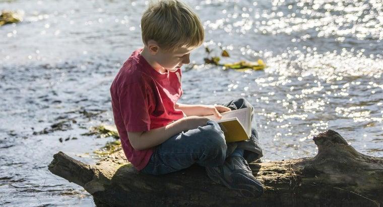 symbolism-children-s-literature