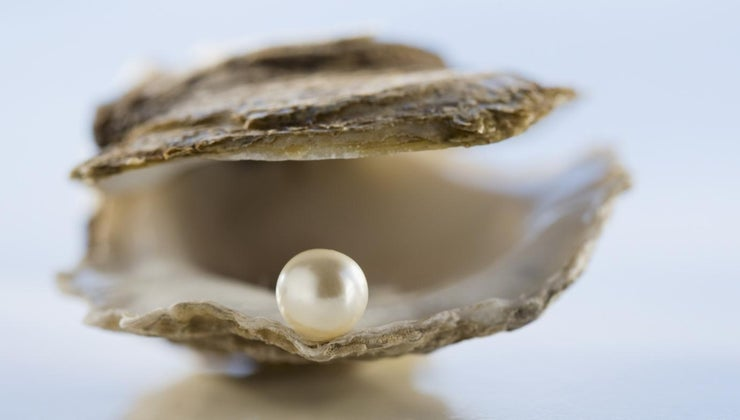 symbolism-pearl