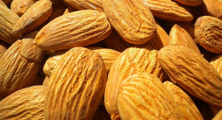 symptoms-almond-allergy