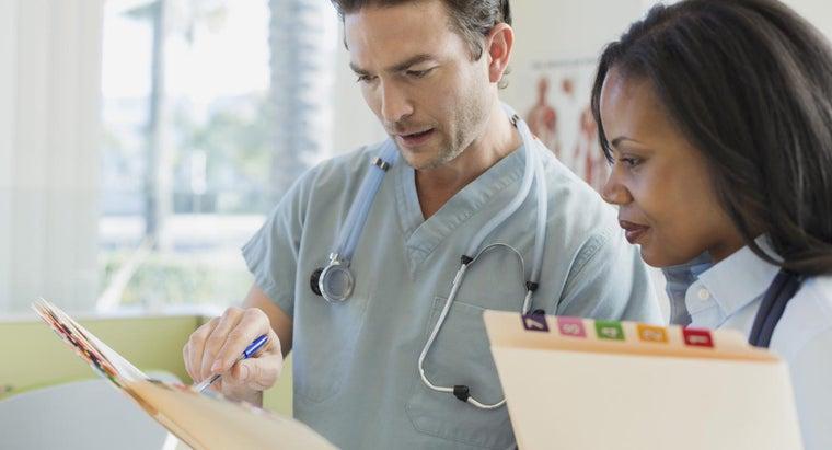 symptoms-associated-high-tsh-levels