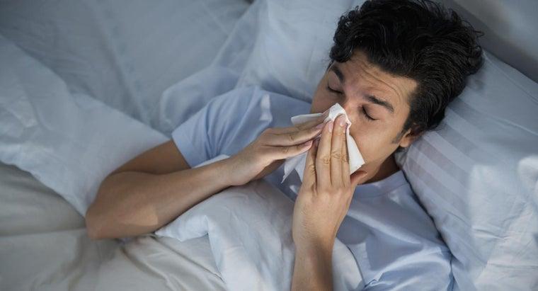 symptoms-back-cold
