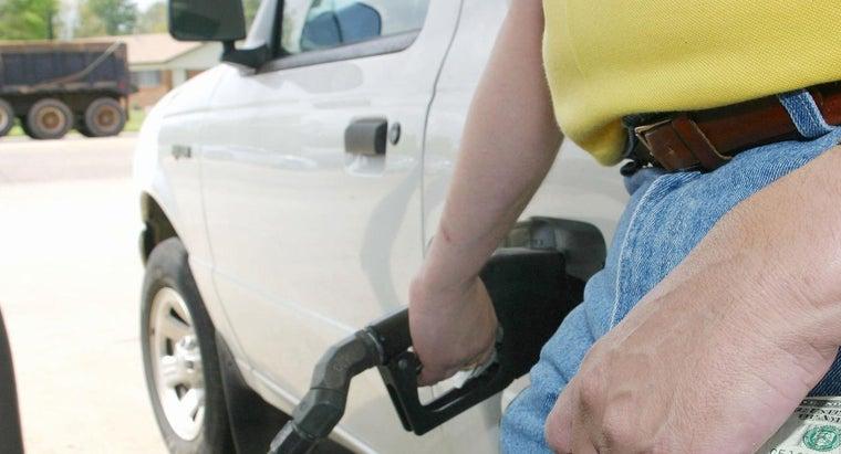 symptoms-bad-oil-pump