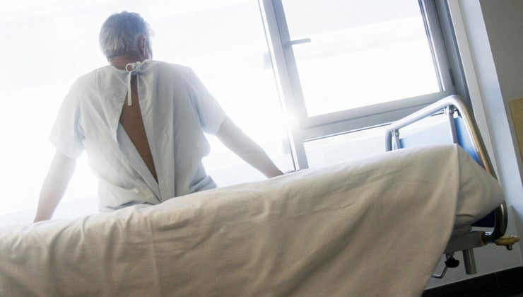 symptoms-bone-cancer