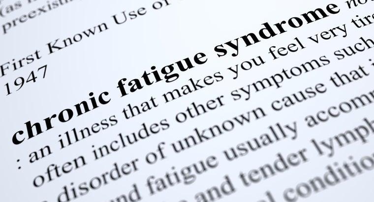 symptoms-chronic-fatigue-syndrome