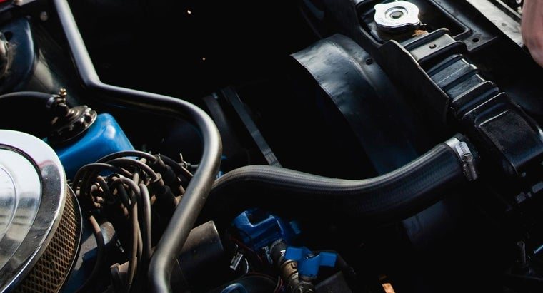 symptoms-clogged-fuel-injector