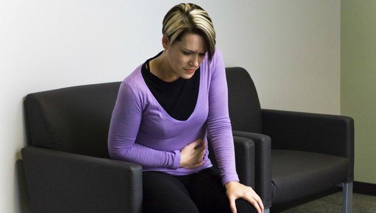 symptoms-clostridium-difficile