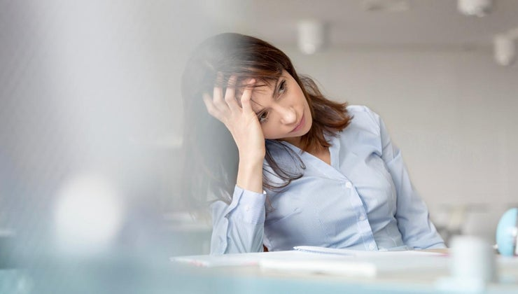 symptoms-end-stage-copd