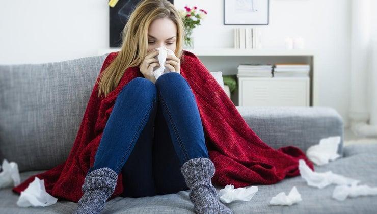 symptoms-flu-virus