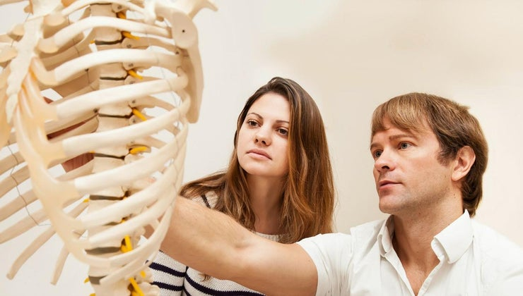 symptoms-fractured-rib
