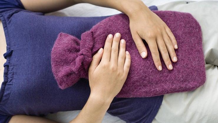 symptoms-gall-bladder-attack