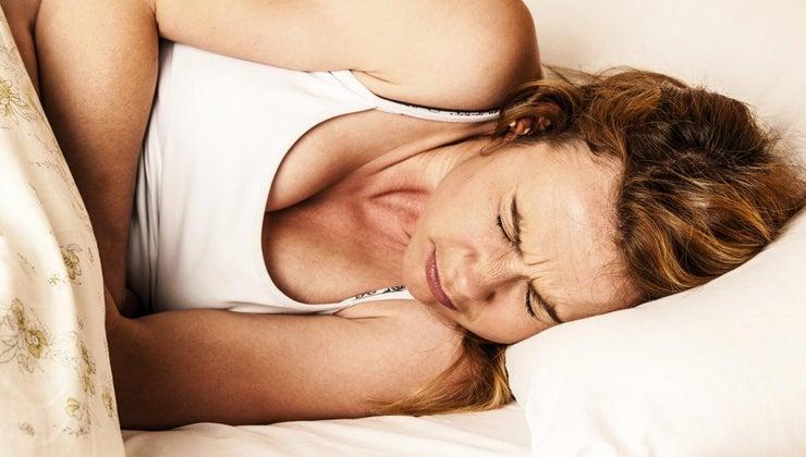 symptoms-internal-bleeding-stomach