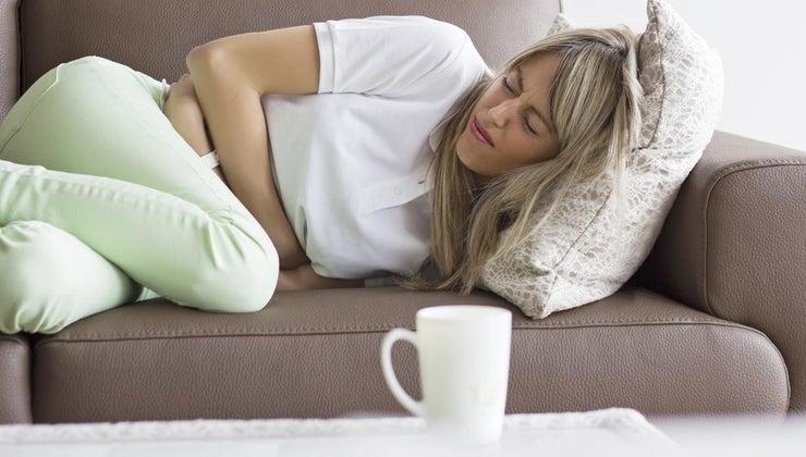symptoms-intestinal-virus